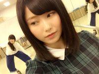 AKB48横山由依「とにかく明るい北原さん」
