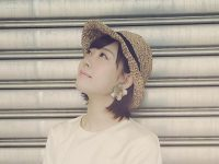 NMB48渡辺美優紀「5年半楽しかったし、幸せでした」