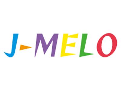 「J-MELO」ガールポップスペシャル 出演:AKB48 [6/25 ~]