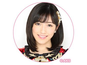 AKB48渡辺麻友「うっっわショックうっっわ悲しくてねれない」→「みんな おやすみ!!!!」