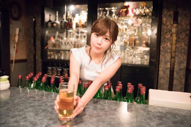 「AKB48 ネ申テレビ シーズン22」Vol.9 スナック美穂 本日開店 [7/17 18:00~]