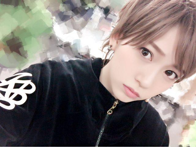AKB48茂木忍「昨日はやけにイケメンって言われたんだけどなんでだろう?」