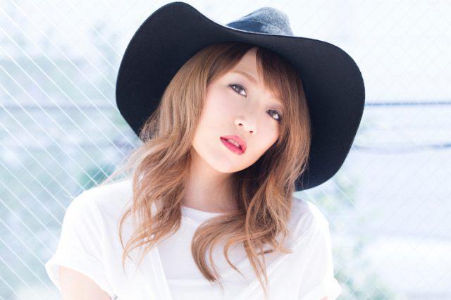 高橋みなみ1stアルバム「愛してもいいですか?」10/12発売決定!予約開始!