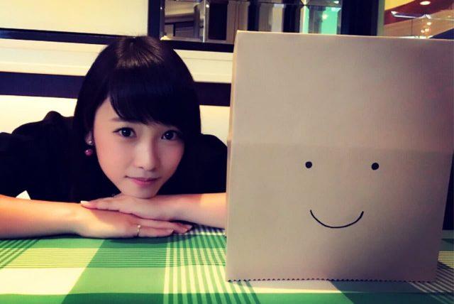 川栄李奈出演、ドラマ「こえ恋」DVD-BOX 明日発売!
