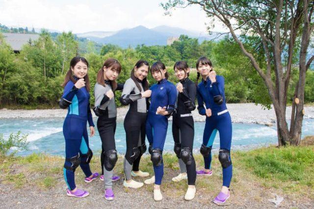 「AKB48ネ申テレビスペシャル」ダンボールにチャオ!激流を制す者はイタリアを制する! [8/28 18:00〜]