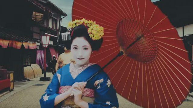 [動画] AKB48渡辺麻友&豊川悦司、トヨタクラウン新TVCM「COOL or HOT?」篇&メイキング公開!