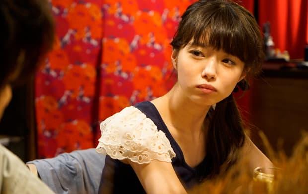[動画] NMB48市川美織主演「二十歳の告白」予告【AKBラブナイト 恋工場 #38】