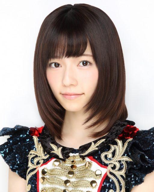 AKB48島崎遥香主演ドラマ「警視庁 ナシゴレン課」10/17スタート!