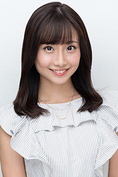元SKE48柴田阿弥、セントフォース所属に!フリーアナウンサーへ転身!