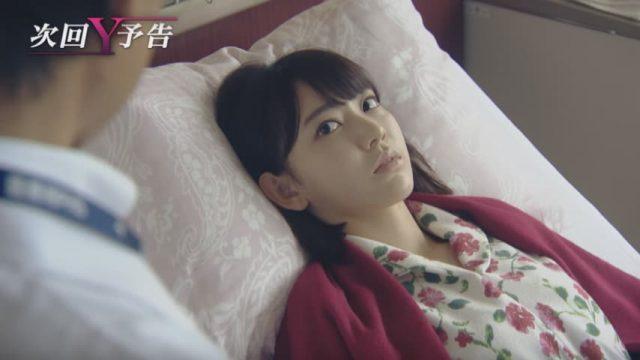 [動画] 「ドクターY ~外科医・加地秀樹~」第2話予告 出演:宮脇咲良(HKT48) [10/6配信]