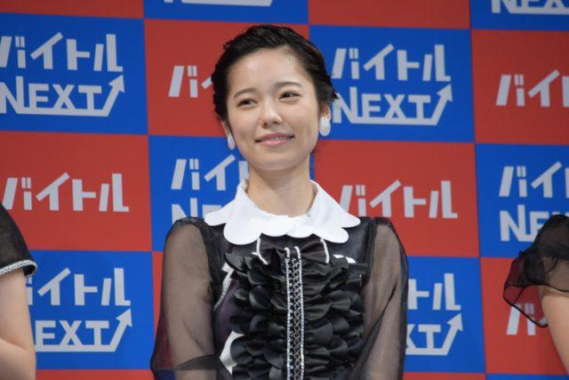 AKB48島崎遥香、年内での卒業を発表!