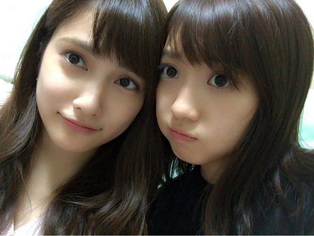 2016年10月4日(火)のメディア出演情報