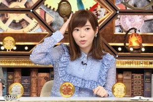 「この差って何ですか?」出演:指原莉乃(HKT48) [11/1 19:00~]