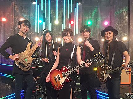 「AKB48SHOW!」#131:山本彩のソロアルバムのレコーディングに潜入! ほか [11/5 23:15~]