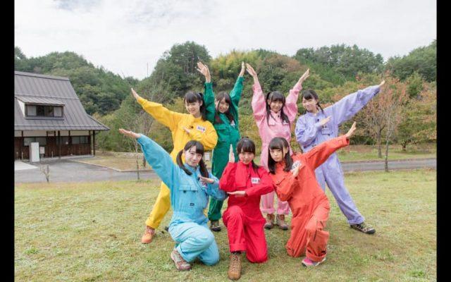 「AKB48 ネ申テレビ シーズン23」Vol.6 D2:Mハンター!秋の収穫祭 <後編> [11/20 18:00~]