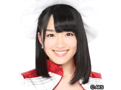 AKB48梅田綾乃、卒業を発表!「女優さんというお仕事にとても興味を持ち、新しい世界に一歩踏み出したい」