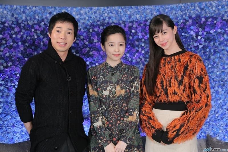 「アナザースカイ」島崎遥香が今ファッションで注目のタイへ\u2026卒業