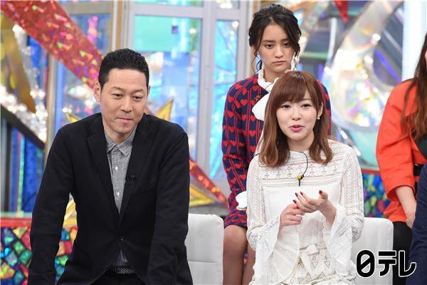 「耳が痛いテレビ」人気者が視聴者の疑問に回答! 出演:指原莉乃(HKT48) [12/1 19:00~]