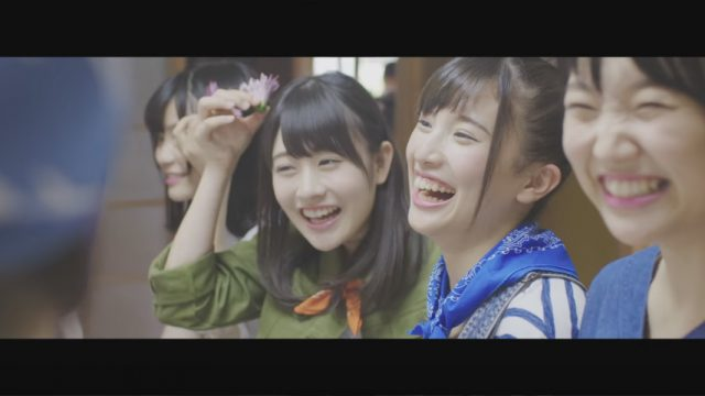 [動画] 新潟米コシヒカリ×NGT48スペシャルムービー EPISODE 07:「様々な味わい篇」&メイキング映像公開!