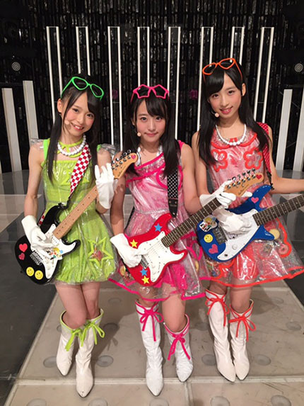 AKB48SHOW!