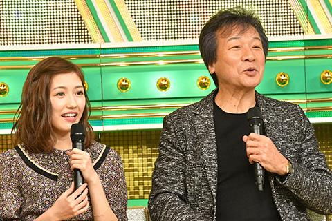 「Momm!!」今週の歌唱力No.1決定戦 出演:渡辺麻友(AKB48)  [12/5 24:10~]
