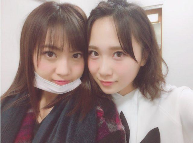 2016年12月23日(金)のメディア出演情報