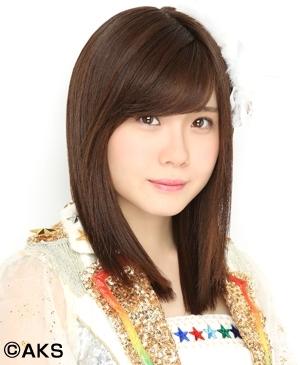 SKE48谷真理佳、18歳の誕生日!  [1996年1月5日生まれ]