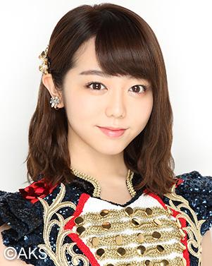 「ニッポン人のギモン」IoTってなに? 出演:峯岸みなみ(AKB48) [1/9 10:05~]