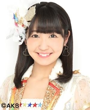 SKE48惣田紗莉渚、24歳の誕生日!  [1993年1月18日生まれ]