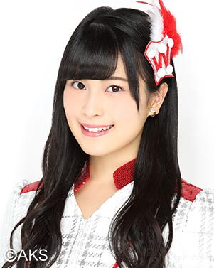 AKB48田北香世子、20歳の誕生日!  [1997年2月13日生まれ]