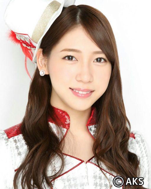 AKB48茂木忍、20歳の誕生日!  [1997年2月16日生まれ]