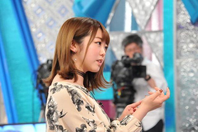 「もしかしてズレてる?」出演:峯岸みなみ(AKB48) 山田菜々 [2/20 22:00~]