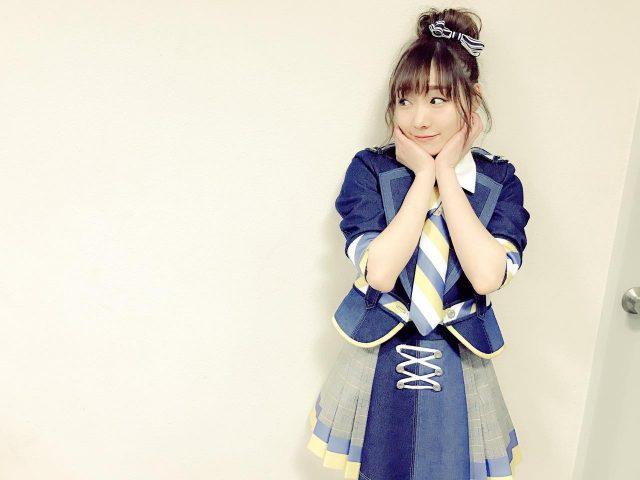 SKE48須田亜香里「コンプレックス力 ~なぜ、逆境から這い上がれたのか?~」3/24発売決定!