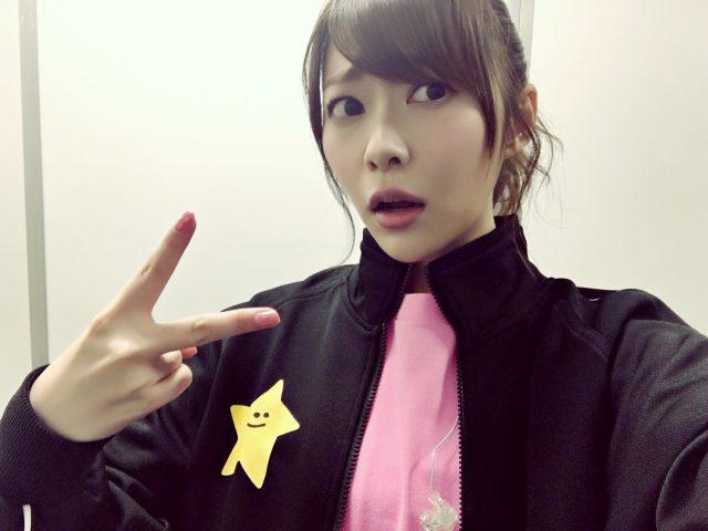 HKT48指原莉乃、STU48兼任を発表!劇場支配人&メンバーとして!