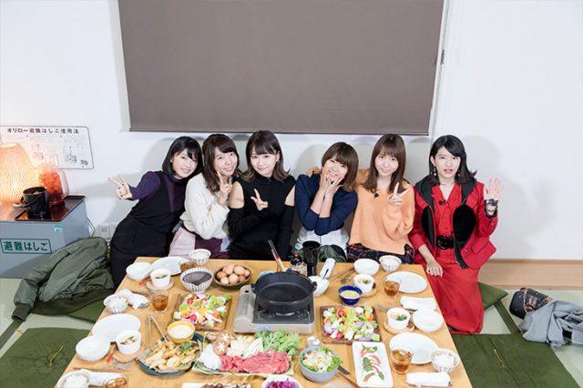 「AKB48 ネ申テレビ シーズン24」Vol.4 9期会+朱里物語 [2/26 18:00~]