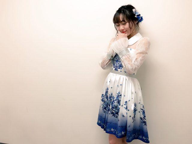 SKE48須田亜香里「コンプレックス力 ~なぜ、逆境から這い上がれたのか?~」予約開始! [3/24発売]