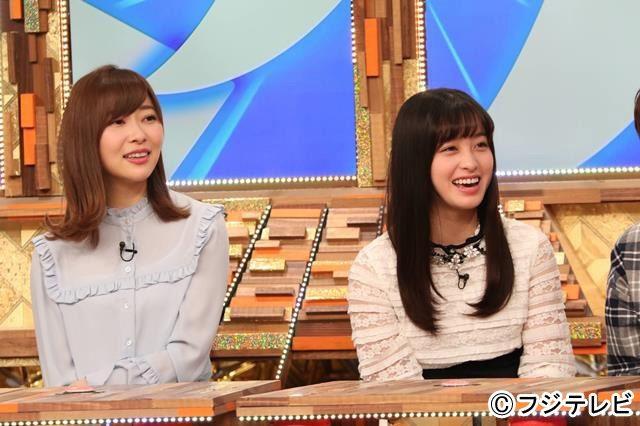 「痛快TV スカッとジャパン」出演:指原莉乃(HKT48) [3/6 19:00~]