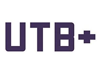 「UTB+ vol.39」表紙:白間美瑠☓太田夢莉 <NMB48徹底大特集!> [8/9発売]