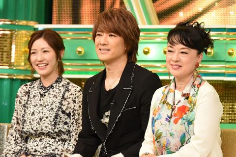 「Momm!!」今週の歌唱力No.1決定戦 出演:渡辺麻友(AKB48)  [3/20 24:25~]