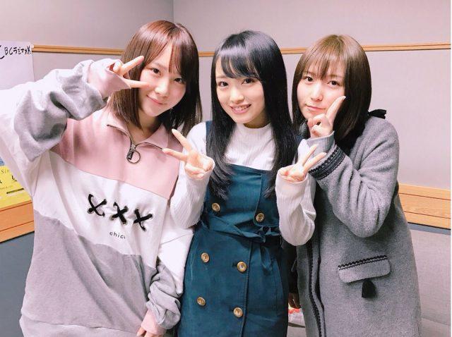 2017年3月22日(水)のメディア出演情報