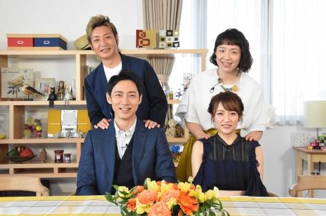 「心の絆!旅立ちスペシャル2017 第2夜」出演:高橋みなみ <2夜連続特別番組> [3/26 19:00~]