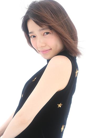 島崎遥香、23歳の誕生日!  [1994年3月30日生まれ]