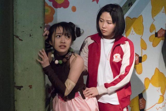 豆腐プロレスの画像 p1_21