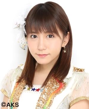 SKE48大場美奈、25歳の誕生日!  [1992年4月3日生まれ]