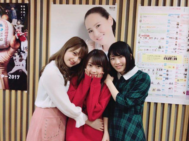 AKB48木﨑ゆりあ、卒業を発表!