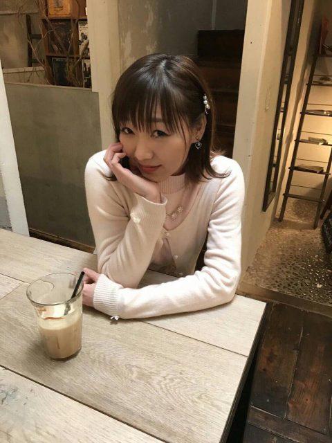 「痛快TV スカッとジャパン」リコピンことSKE48須田亜香里の新作が登場! [4/24 19:57~]
