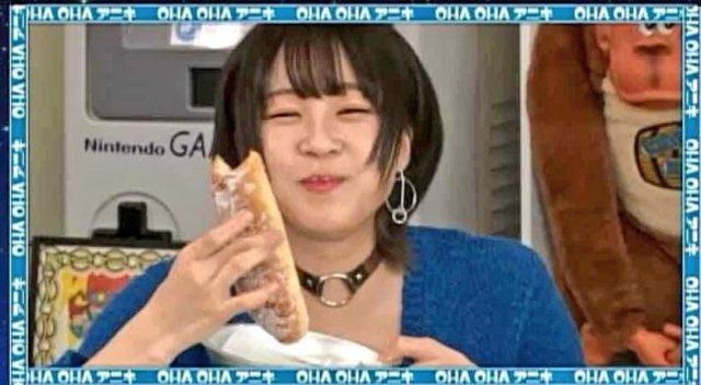 「OHA OHA アニキ」懐かしさ爆裂!給食特集パート2!けもの風味を美味しくフレンズ! 出演:三田麻央(NMB48) [4/27 26:05~]