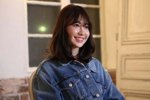 「AKB48裏ストーリー 小嶋陽菜、卒業が遺すもの」永久保存版の密着ドキュメント! [4/17 26:05~]