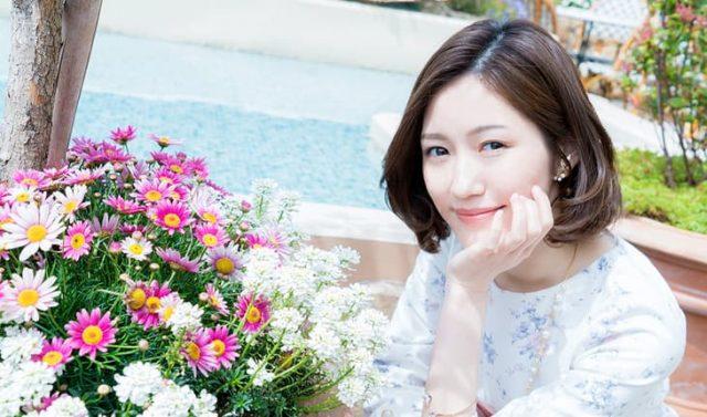 AKB48渡辺麻友 6thシングルが主演ドラマ「サヨナラ、えなりくん」主題歌に!タイトルは「守ってあげたくなる」に決定!
