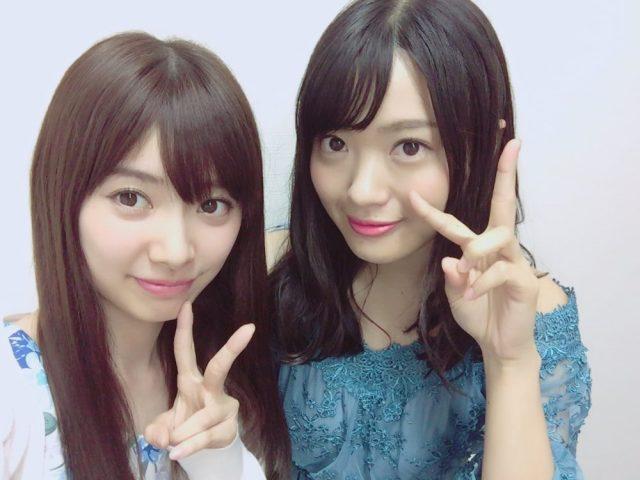 2017年5月16日(火)のメディア出演情報